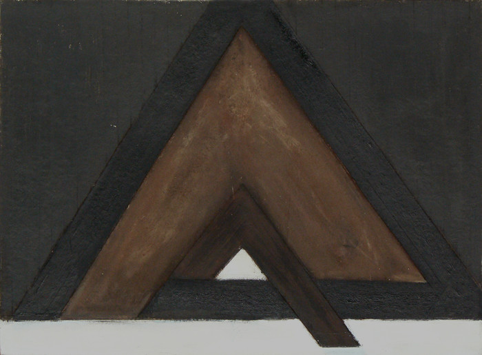Triangle  XXIV
